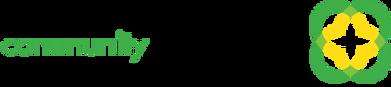 29659278-7CB7-4CE7-898C-3C77E3720B01-650