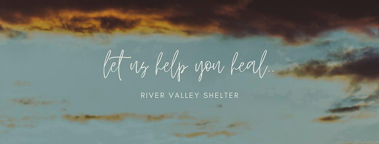 Copy of let us help you heal...png