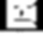 ultrasone-logo.png