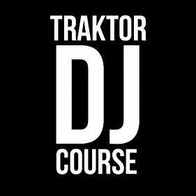 Electronyk Academy TRAKTOR-DJ-COURSE-300