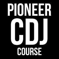 PIONEER-CDJ.jpg