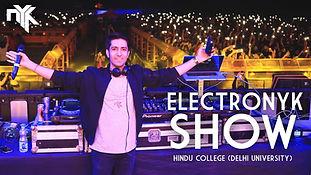 Electronyk Show Hindu 2017.jpg