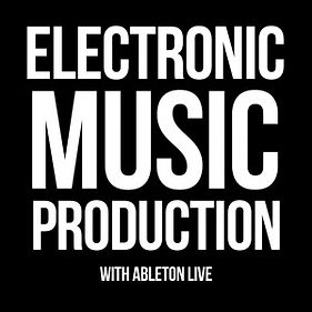 electronyk academy Electronic music prod