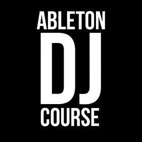 Electronyk Academy ABLETON-DJ-COURSE.jpg