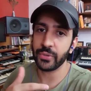 Bling Remix Contest | Deadline: 31st August 2020