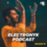 ELECTRONYK-PODCAST-16-ARTWORK-(JH).jpg