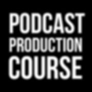 Electronyk Academy Podcast-Production-Course
