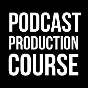 Podcast-Production-Course-Thumbnail-300x