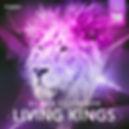 DJ NYK - Living Kings (Original Mix)