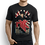 Thumbnail: DJ NYK Official T-Shirt (2016)