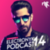 Electronyk Podcast 14