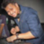 DJ ROHIT.jpg