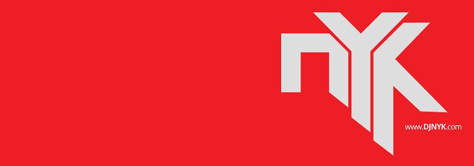 nyk-logo-flyre.jpg