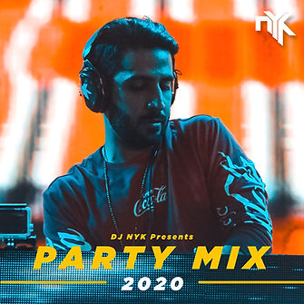 PARTY MIX 2020 ARTWORK.jpg