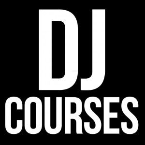 Electronyk Academy DJing COURSES