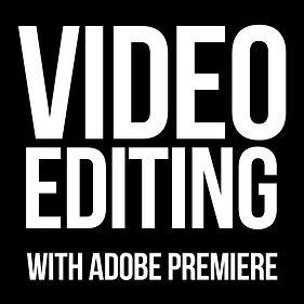 VIDEO-EDITING.jpg