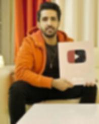 DJ NYK youtube one million Sliver play b