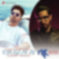 Kya-Baat-Ay-DJ-NYK-Remix sq.jpg
