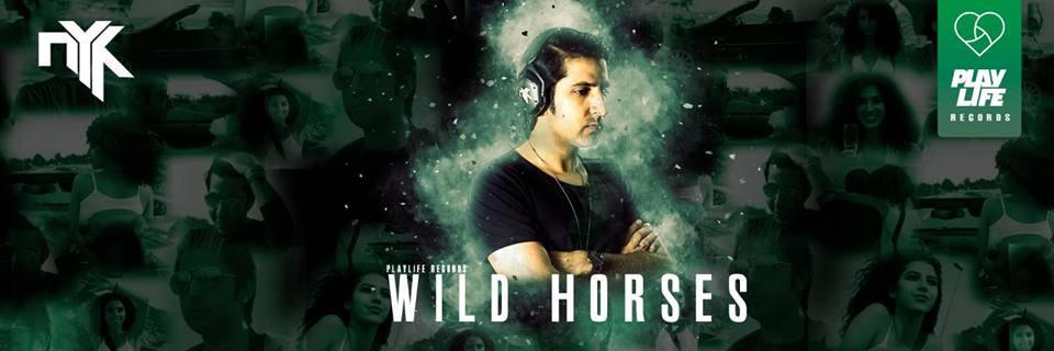 wild horses banner.jpg