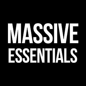 MASSIVE-ESSENTIALS.jpg