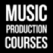 Electronyk Academy MUSIC PRODUCTION COURSES