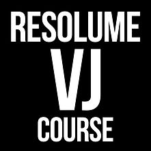 RESOLUME-VJ-COURSE.jpg