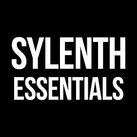 SYLENTH-ESSENTIALS.jpg