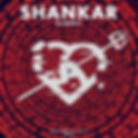 Play Life Records - DJ MERCY -Shankar (O