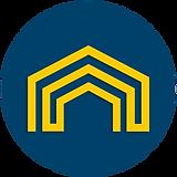 logo-redondo-1000x1000.png