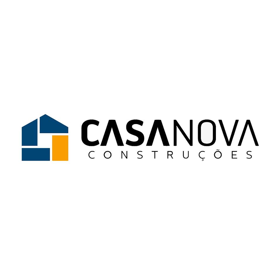casanova.png