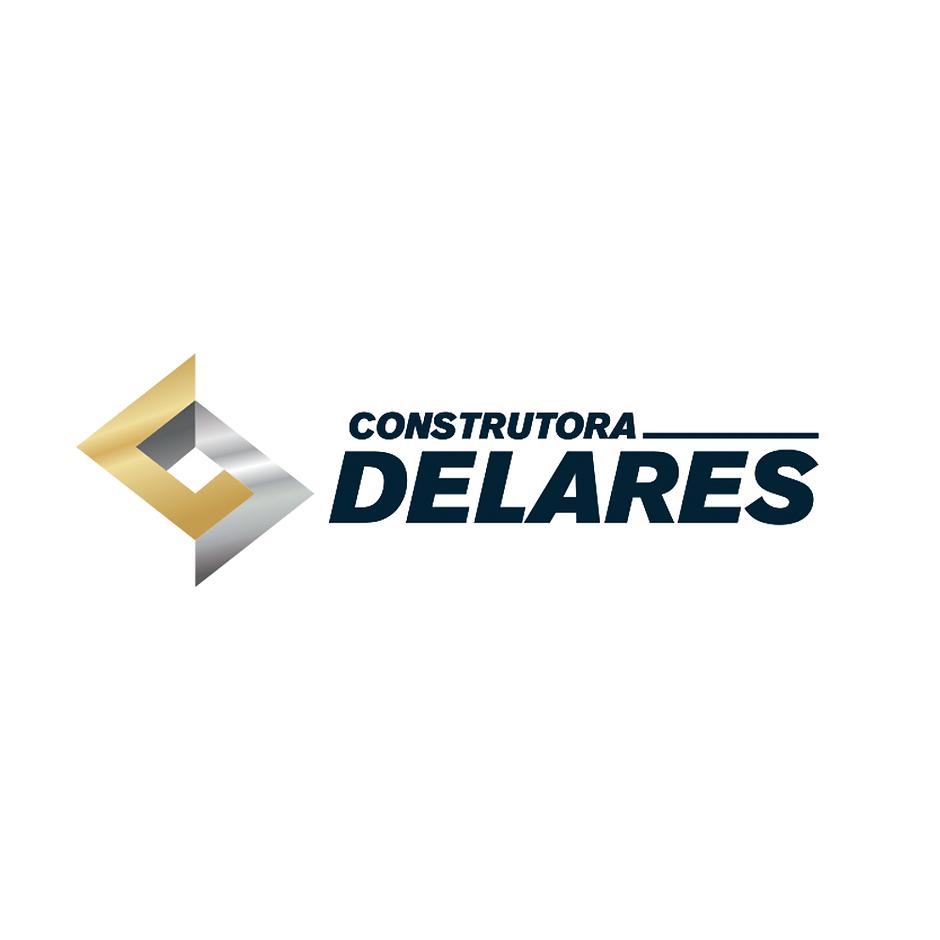 Delares.png