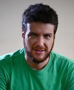 Rafael Gomes_01.jpg