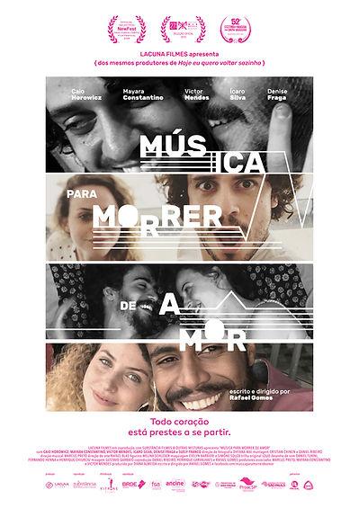 Poster_MusicaParaMorrerDeAmor_WEB.jpg