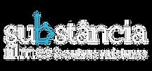 SFOM_Logotipo_Branco_edited.png