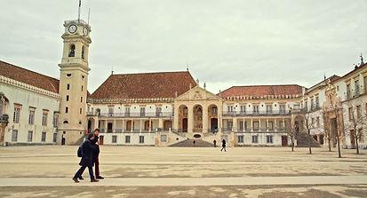 45Dias_Coimbra_01.jpg