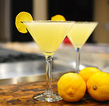 Cocktail-Recipes-Using-Limoncello.jpg
