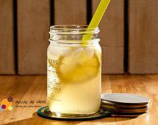 Drink_de_capim_cidreira_e_Limoncello.jpg