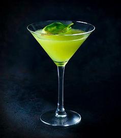 drink limon.jpg