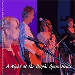 A Night at the Delphi Opera House.jpg