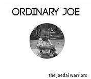 OrdinaryJoeCover.jpg