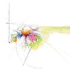 2_Einzelne Blüte_ergebnis.jpg
