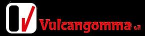 LogoVulcangommaShadow.png