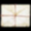 ヴィンテージの手紙2