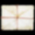 Carta 2 de la vendimia