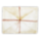 Vintage Letter 2