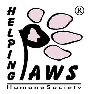 Helping-Paws-logo-e1599502958770.jpg