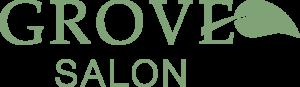 grove-aveda-logo-300x87.png