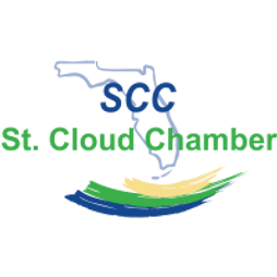 St-Cloud-Chamber-New-Logo07-20-TRANSPARE
