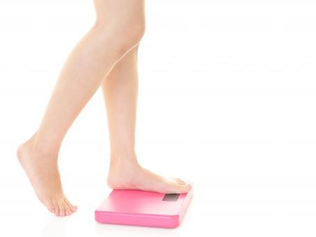 ホットヨガの消費カロリーはどれくらい?痩せることはできるのか?
