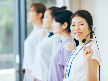 ホットヨガで痩せるには、どれくらいの頻度で通えばいい?